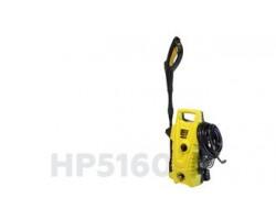 Мойка высокого давления Champion HP5160 (Чемпион HP 5160)