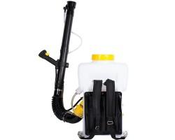 Опрыскиватель бензиновый CHAMPION PS242