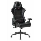 Кресло игровое Бюрократ VIKING 5 AERO искусственная кожа