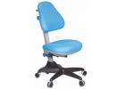 Кресла для детской комнаты