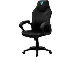 Кресло компьютерное игровое ThunderX3 EC1 Black AIR