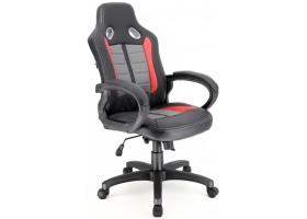 Геймерское кресло Everprof Forsage TM