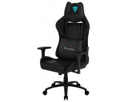 Кресло компьютерное игровое ThunderX3 BC5 Black AIR