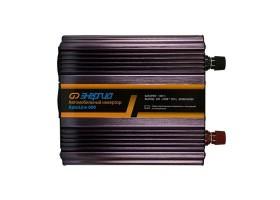Автомобильный инвертор Энергия AutoLine 600
