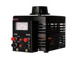 Энергия ЛАТР однофазный TDGC2-1 Black Series