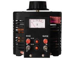 Энергия ЛАТР однофазный TDGC2-2 Black Series