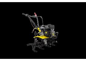 Сельскохозяйственная машина HUTER MK-7000M